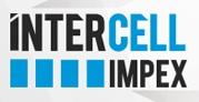 Intercell új logó