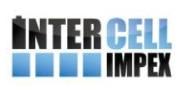 Intercell régi logó