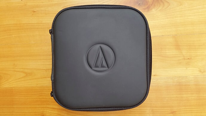 Audio-Technica ATH-M70x tokban