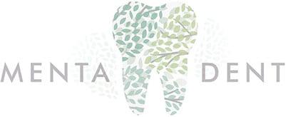Logótervezés fogászatnak